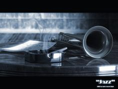 Image for Jazz Saxophone Wallpaper Free HD