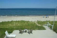 Find your ideal Sandwich vacation rental home, cottage or condo using our Power Search, tailored for Cape Cod summer and beach rentals. Cape Cod Vacation, Cape Cod Ma, Beach Chairs, Canopy, Deck, Seasons, Summer, Summer Time, Front Porches