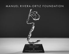 "Check out new work on my @Behance portfolio: ""Sculpture - Manuel Rivera-Ortiz Foundation"" http://be.net/gallery/33165067/Sculpture-Manuel-Rivera-Ortiz-Foundation"