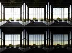 Gallery of 4 Photographers Speak on the Role of Photoshop in Architecture - 8