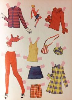 Twiggy-paper-doll-Whitman-1967-vintage-space-age-fashion4