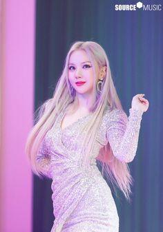 Eunha: kpics