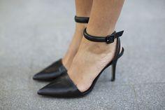 alexander wang heels, zina charkoplia, fashionvibe