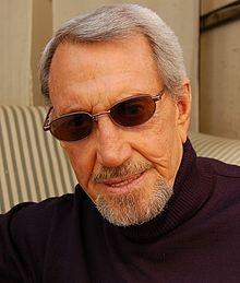 Roy Richard Scheider (November 10, 1932 – February 10, 2008)