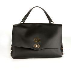 Zanellato BAGS. Shop on Italist.com