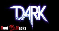 Free Downloads PC Games And Softwares: Free Download Pc Game Dark (2013)