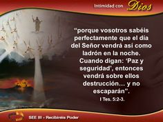 Imagen de http://images.slideplayer.es/1/101568/slides/slide_9.jpg