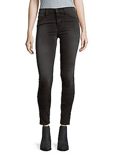 Shop xavier zip trim leather leggings royal from Elizabeth And James in our fashion directory. Low Rise Skinny Jeans, Skinny Ankle Jeans, Ripped Skinny Jeans, Super Skinny Jeans, Skinny Legs, Stretch Denim, Plus Size Jeans, Columbia