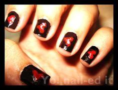 nail art nail art nail art nail art nail art nail art nail art