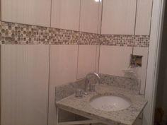 Gerenciamos sua obra/reforma residencial, comercial ou condominial - Obra - Apto…