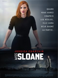 http://retro-hd.com/actualite/cinema/6127-miss-sloane-nouvelle-affiche-et-bande-annonce-devoilees.html