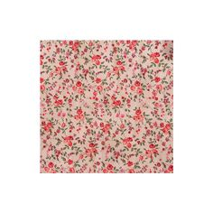 floral | Tumblr ❤ liked on Polyvore featuring backgrounds, pictures, patterns, fillers, floral, borders and picture frame