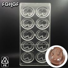 Noble lady 3D Chocolate Mold Tray Fondant Candy Molds Form Ice Soap Pudding Mould Baking Maker Pan Tool Bakeware Sugar Craft Z40 ~ View this trendy piece in details on  AliExpress.com. Just click the image. #KitchenDiningnBar
