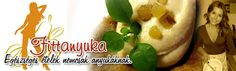 Lúgosító receptek / Fittanyuka Healthy Food Blogs, Healthy Recipes, Pickles, Cucumber, Clean Eating, Nature, Eat Healthy, Healthy Diet Foods, Healthy Eating Recipes