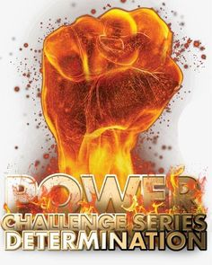 POWER CHALLENGE 1000KM  Conquer your determination now!  VIRTUAL POWER CHALLENGE 1000KM 2018 SERIES 1: DETERMINATION is ready for you to challenge! Take it or drop it what are you waiting for? Be the fastest one to submit your result and stand a chance to win special prizes!  Date: 1st Jan to 31st Dec 2018 Venue: Anywhere  Grab your slot now at: https://ift.tt/2pNixTh #howei #howeievents #havefun #malaysia #sportsevents #howeiistheway #runningevent #onlineregistrationportal #runforyourlife…
