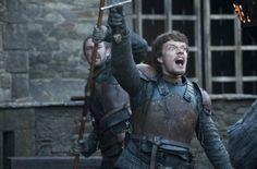Game Of Thrones Season 3 Previews http://gameofthrones.mobi/ When game of thrones season 3...