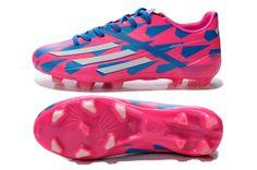 2014 World Cup Chaussures de foot adidas F50 adiZero TRX FG Rose Bleu  http://www.iaimuseum.com/2014-world-cup-chaussures-de-foot-adidas-f50-adizero-trx-fg-rose-bleu-p-73.html