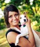 Een juiste naam kiezen voor je hond | Artikels | Hondencentrum