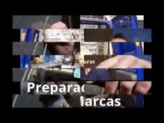 Cerrajeros en Barcelona - 666 889 582 / Ahorro Seguro con Cerrajeros AFI