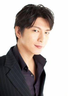 Oikawa Mitsuhiro (及川光博) 69 - debut 98