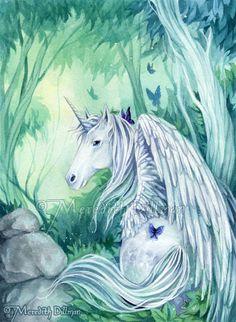 Google http://www.meredithdillman.com/art/artimages/unicorn_meredithdillman.jpg vaizdų paieškos rezultatai