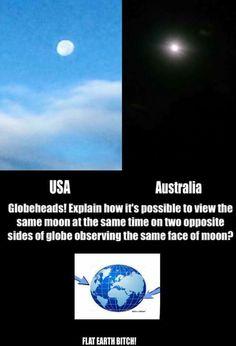 https://i.pinimg.com/236x/0c/f6/a1/0cf6a1b95f258c620c95d77d28b3f833--globe-earth-a-globe.jpg
