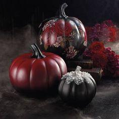 Halloween Tabletop D
