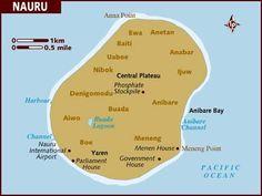 Data Recovery Nauru  #datarecover  #datarecoverytools  #harddrive #hdd