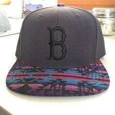 4bc220f2b48 Boston SnapBack Boston Red Sox SnapBack