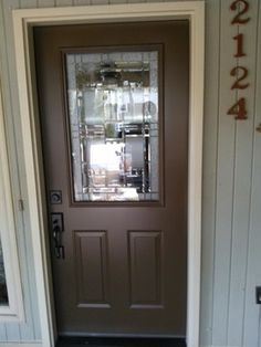 1000 Images About Provia Entry Doors On Pinterest
