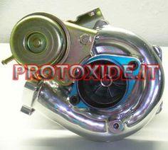 Turbocompressore GT 28 su CUSCINETTI al prezzo di 1 396,17 € Euro.  Turbocompressore GT SERIES 25-28 su CUSCINETTI