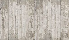 Concrete-06 - Artisanal Wallpaper from The Wallpaper Collective