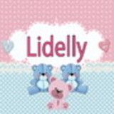 LIDELLY