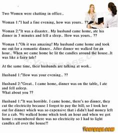 Two Women were chatting in office Best Funny Pictures, Jokes, Awesome, Cat Breeds, Husky Jokes, Memes, Funny Pranks, Lifting Humor, Humor