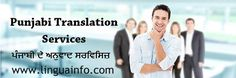 #localization_literature_Translation, #computer_Translation www.linguainfo.com