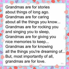 There's these two boys grandmom Grandmother Quotes, Grandma And Grandpa, Poems For Grandma, Grandma Sayings, Grandma Cards, Grandma Gifts, Quotes About Grandchildren, Quotes About Boys, Grandkids Quotes
