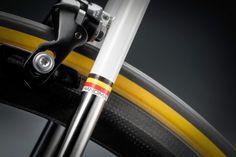 Merckx-Eddy70-7