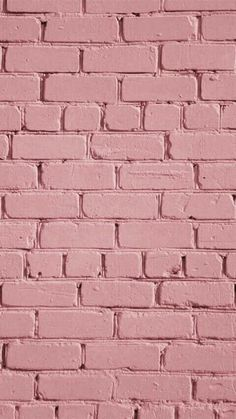 Samsung wallpaper fond d'écran samsung Samsung wallpaper # screensavers - Bedroom Wall Collage, Photo Wall Collage, Picture Wall, Aesthetic Pastel Wallpaper, Aesthetic Wallpapers, Chic Wallpaper, Wallpaper Quotes, Wallpaper Rosa, Brick Wall Wallpaper