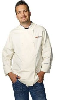 Fabio Viviani on Top Chef, love him! love-this-random-stuff