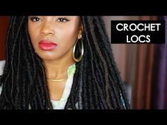 Crochet Braids Ghana : Hair on Pinterest Cornrows, Ghana Braids and Crochet Braids