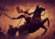 """A animação de abertura de """"Ryse: Son Of Rome"""""""