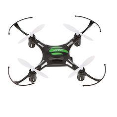 GoolRC-JJRC H8 2.4G 4 Canales 6 Ejes Mini RC Drone Quadcopter con Modo sin Cabeza y una Clave Retorno Automático - http://www.midronepro.com/producto/goolrc-jjrc-h8-2-4g-4-canales-6-ejes-mini-rc-drone-quadcopter-con-modo-sin-cabeza-y-una-clave-retorno-automatico/