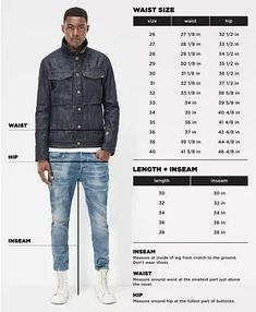 G star raw men s rovic slim fit tapered cargo pants gray Sewing Pants, Sewing Clothes, Large Men Fashion, Mens Fashion, G Star Men, Mens Bootcut Jeans, Cargo Pants Men, Plus Size Activewear, Men Style Tips