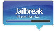 Jailbreaking iPhone - How to Jailbreak iPhone 6/6s, iOS 9 or iOS 9.0.2