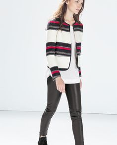 ~fall go to outfit~