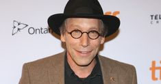 Facing Harassment Allegations, Physicist Lawrence Krauss Will No Longer Lead The Prestigious Program He Founded At ASU Lawrence Krauss, University Professor, Arizona State University, Top Universities, Six Pack Abs, Physicist, A Decade, Origins, All In One
