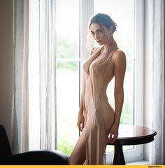 Эротика,красивые фото обнаженных, совсем голых девушек, арт-ню,Сиськи,красивая девушка