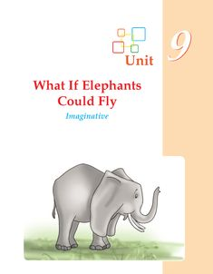 grade imaginative essay if i were an animal i would like to be  imaginative writing essay grade 4 imaginative essay what if elephants could fly