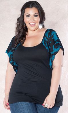 1000+ images about Curvy & Beautiful! on Pinterest