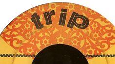 Trip Records